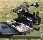 MTM CASE GUARD Accessories TRB40 TACTICAL RANGE BOX